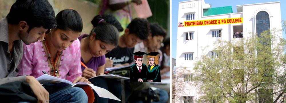 UG (Co-Education)