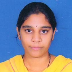 V Vijaya
