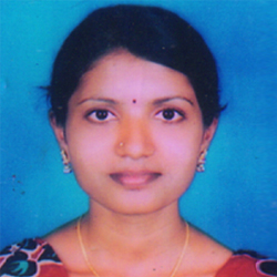 K Bhavani