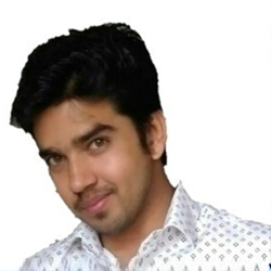 Sampath Raj