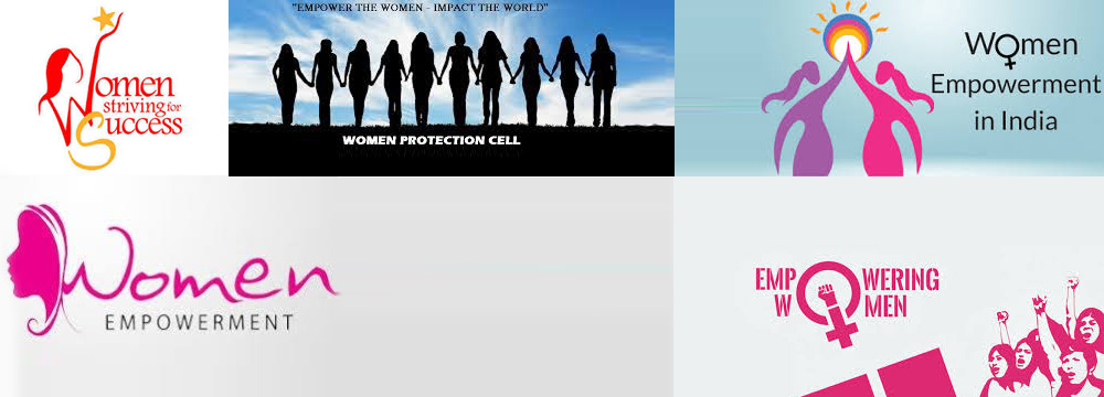Women Empowerment Cell