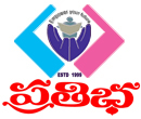 Prathibha Group of Institutions