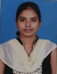 P Prathibha Rani